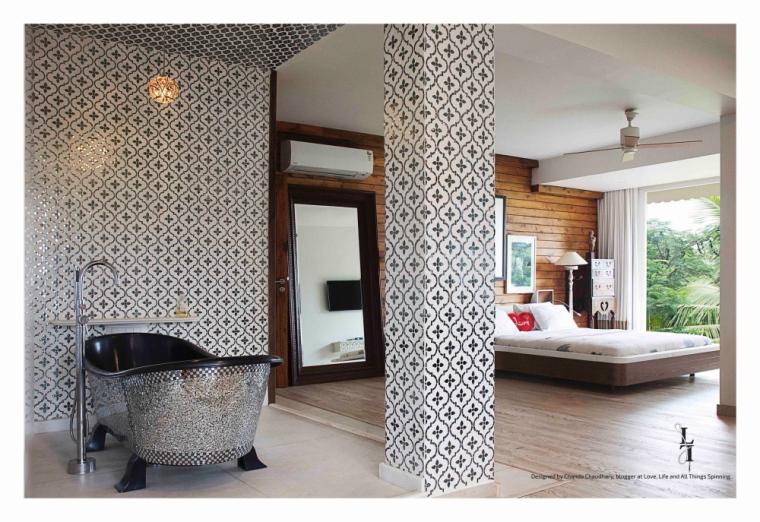 dreamy-bathtub-custom-make-walk-in-bath-and-bathtub