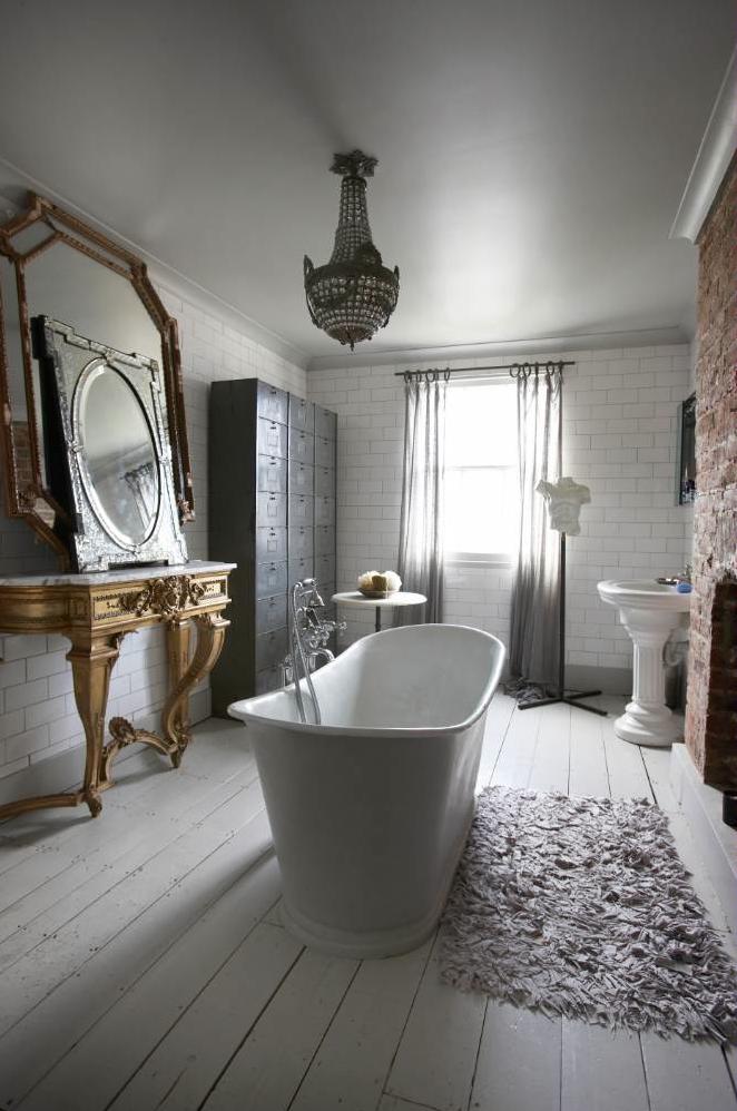 dreamy-bathtubs-alex-mcarthurs-home