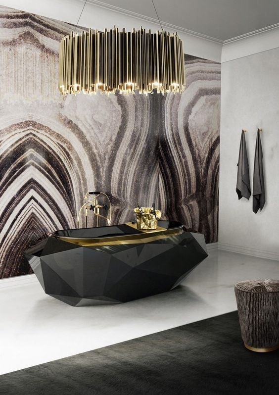 dreamy-bathtubs-black-diamond-tub