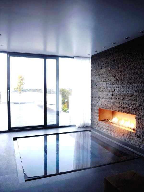 dreamy-bathtubs-built-in-indoor-hot-tub