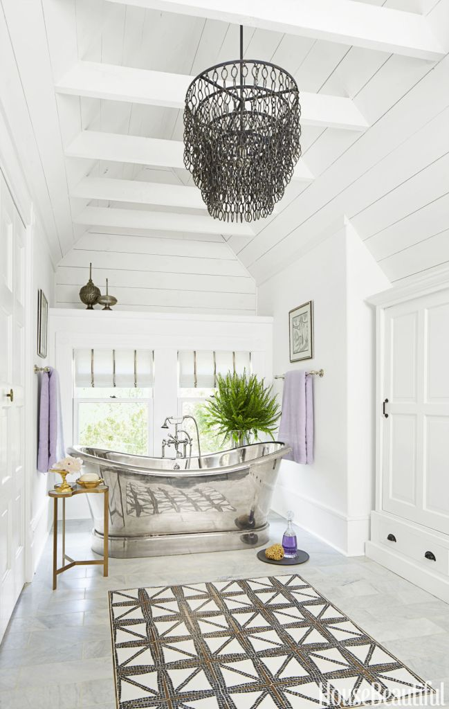 dreamy-bathtubs-chrome-bathtub