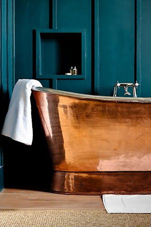 dreamy-bathtubs-copper-tub2