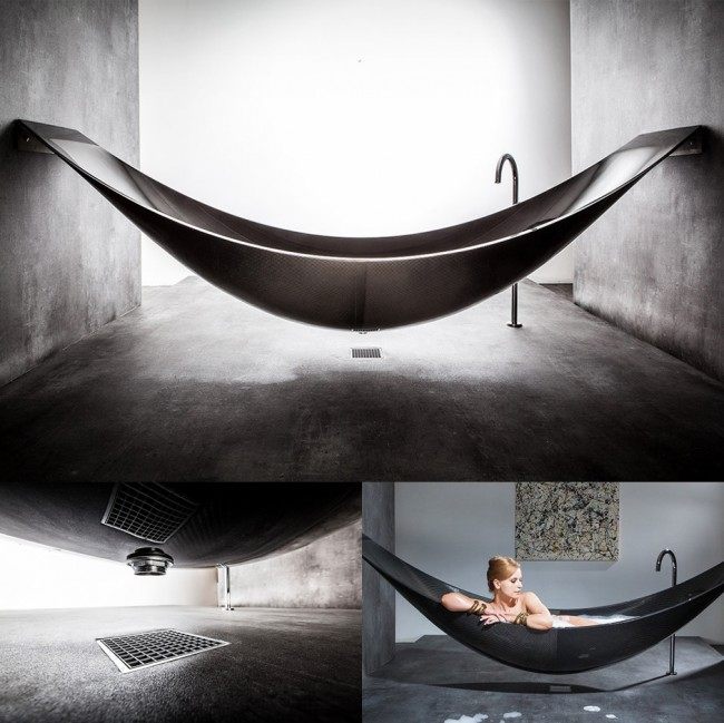 dreamy-bathtubs-hammock-tub