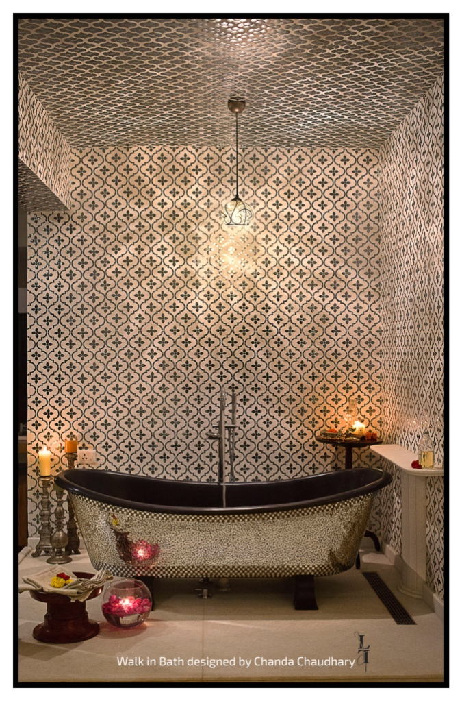 dreamy-bathtubs-walk-in-bath-designed-by-chanda-chaudhary