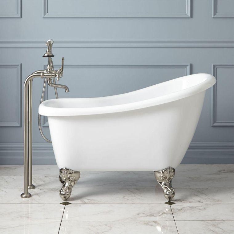 dreamy-bathtubs-white-small-tub