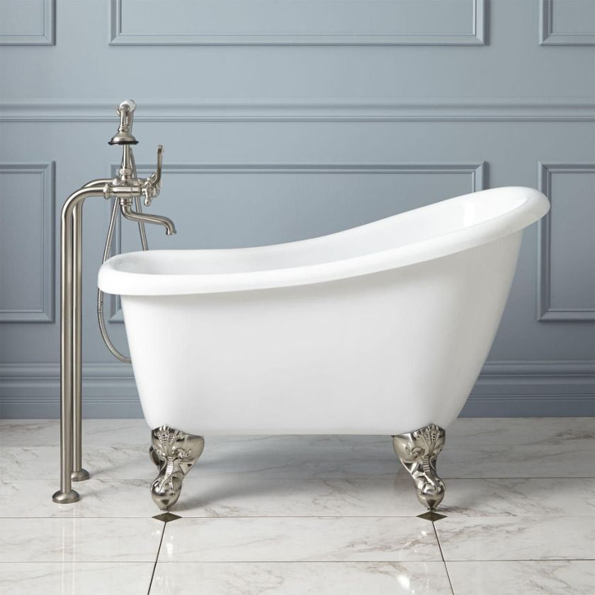 dreamy-bathtubs-white-small-tub