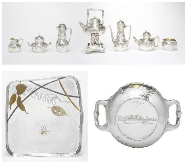 15-most-expensive-teapots-the-westinghouse-set