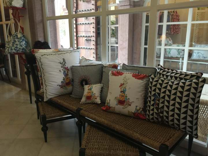 curated-shopping-in-jaipur-idli-design