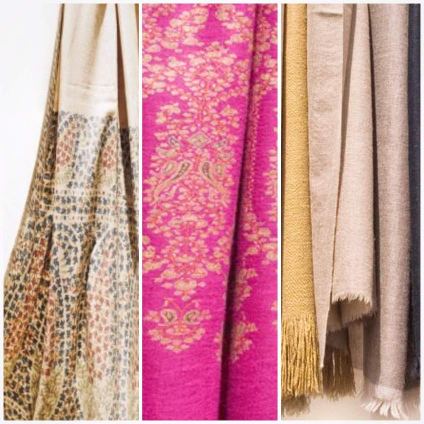 curated-shopping-in-jaipur-kashmir-loom