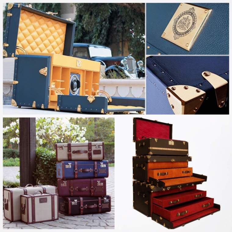curated-shopping-in-jaipur-truks-company