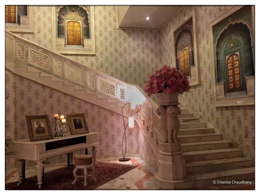 jaipur_rajmahal_palace_vestibute1