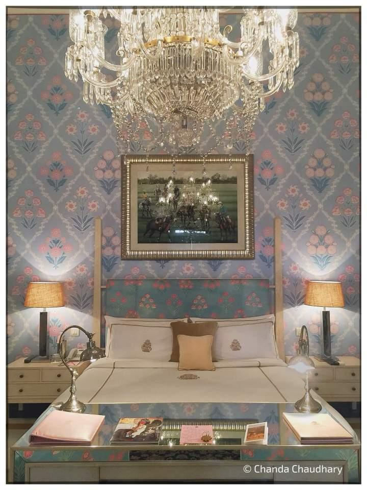 raj-mahal-palace-jaipur_prince-of-wales-suite