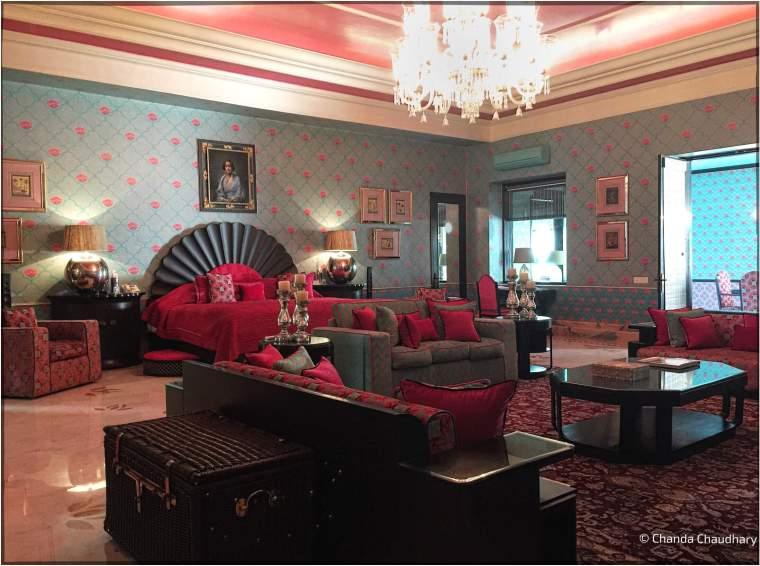 rajmahal_palace_jaipur_maharani-apartment-1