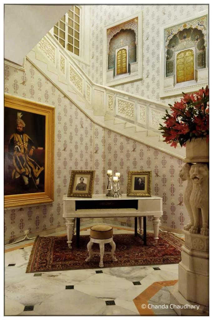 rajmahal_palace_jaipur_vestibule2