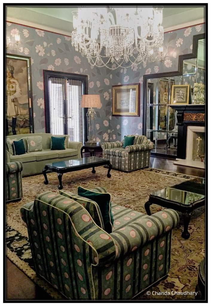 sujan-raj-mahal-palace-_-maharaja-living-room