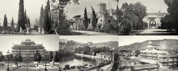 sujan-raj-mahal-palace-archive