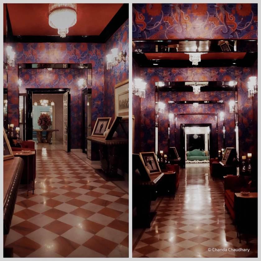 sujan-raj-mahal-palace-chinoiserie-room