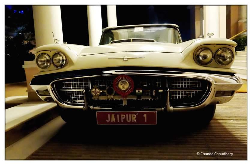 sujan-raj-mahal-palace-jaipur_-vintagethunderbird