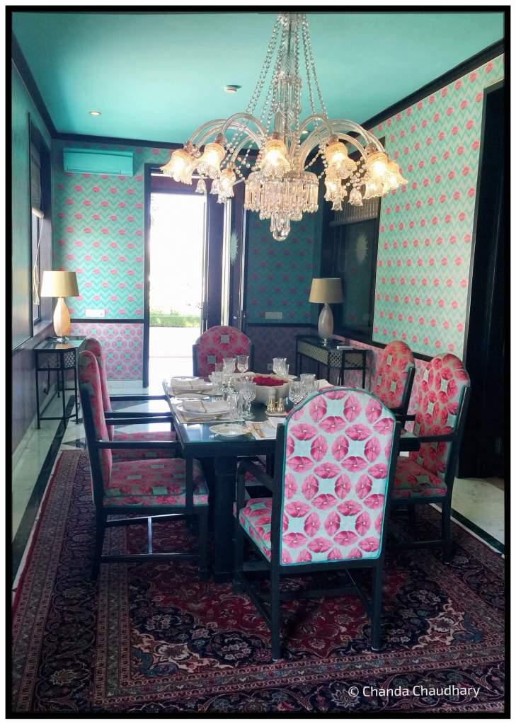 sujan-raj-mahal-palace-jaipur_maharani-room-dining