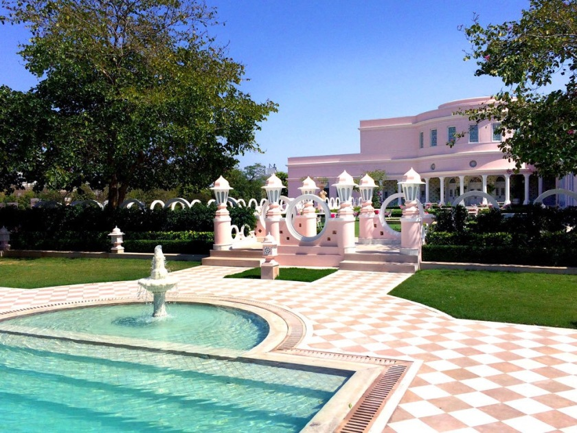 sujan-raj-mahal-palace-jaipur_swimming-pool