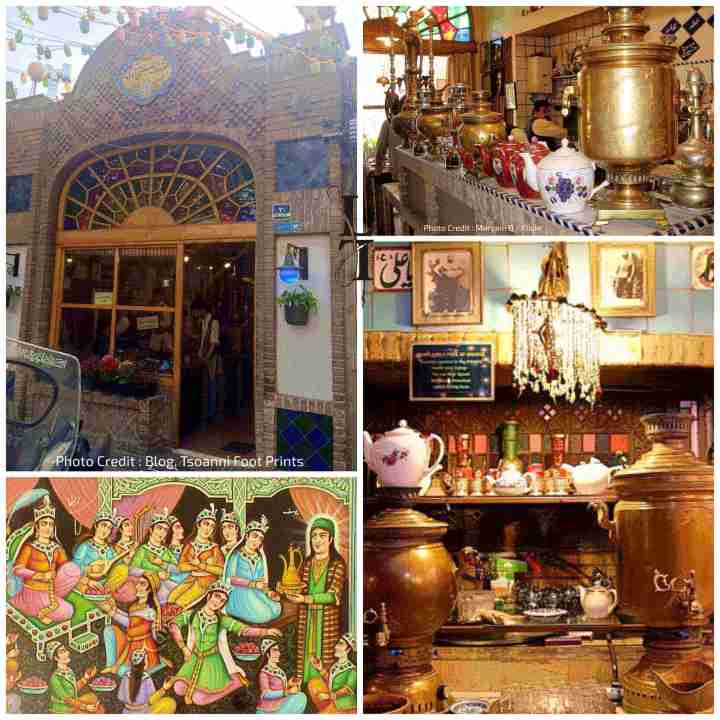 azari-traditional-tea-house-tehran-iran