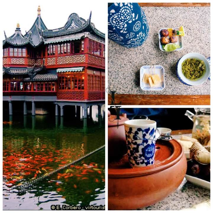 hi-xin-tea-house-shanghai-china