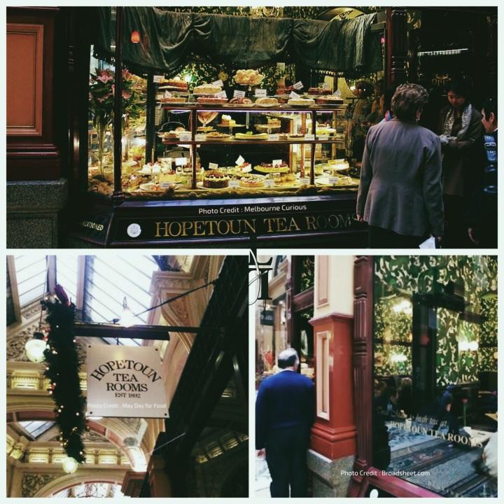 worlds-oldest-tearooms_hopetoun-tea-rooms-melborn-australia3.jpg