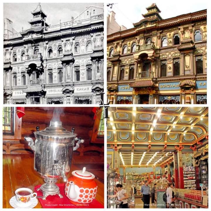 perlov-tea-house-moscow-russia