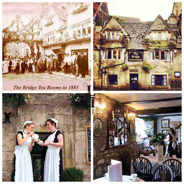 the-bridge-tea-room-bradford-upon-avon-uk
