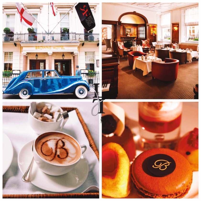 the-english-tea-room-browns-hotel-london-uk