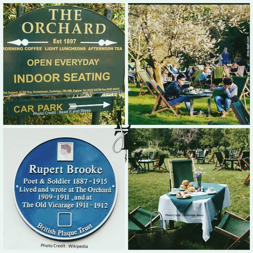 worlds-oldest-tearooms_the-orched-grantchester-near-cambridge