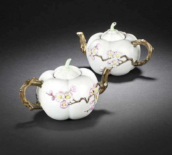15-most-expencive-teapots-famille-rose-melon-teapots