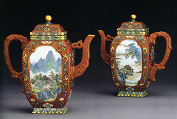 15-most-expensive-teapots-famille-rose-coral-ground-teapots