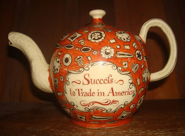 15-most-expensive-teapots-no-stamp-act-teapot