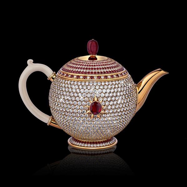 15-most-expensive-teapots-the-egoist
