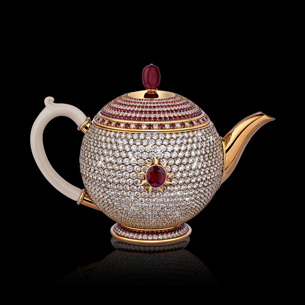 15-most-expensive-teapots-the-egoist