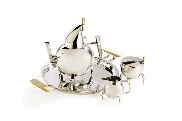 15-most-expensive-teapots-theodore-wendes-important-and-unique-tea-set