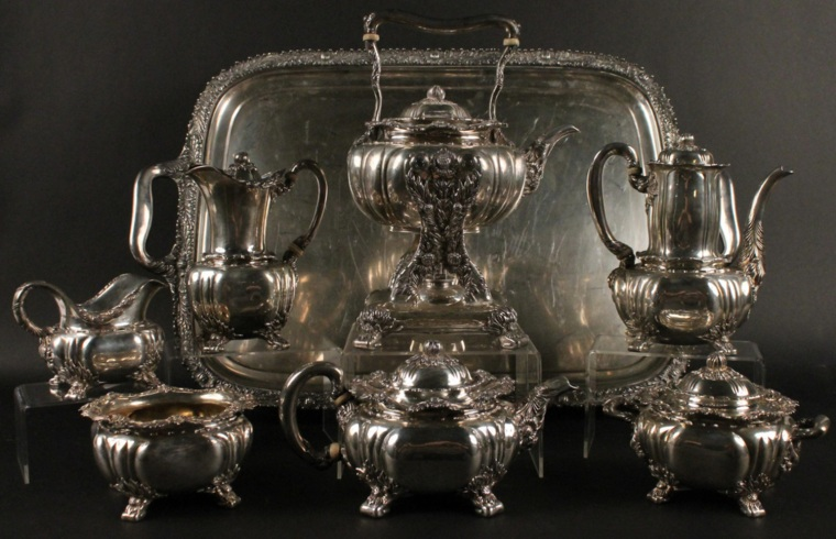 15-most-expensive-teapots-tiffany-co-chrysanthemum-pattern-sterling-silver-coffee-and-tea-service