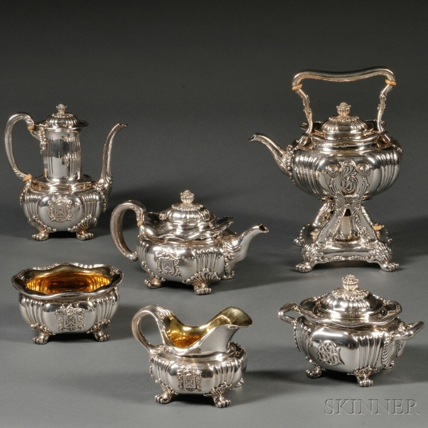 15-most-expensive-teapots-tiffany-co-sterling-silver-tea-and-coffee-servi