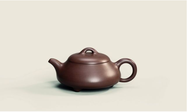 15-most-expensive-teapots-yixing-stoneware-teapot-by-gu-jingzhou