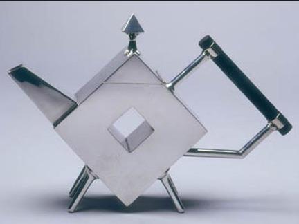 eccentric-teapot-dressers-bold-geometric-teapot