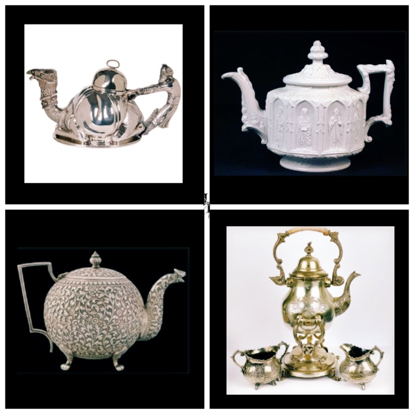 eccentric-teapot-neo-rococco-neo-gothic-and-designs-inspired-by-the-colonies