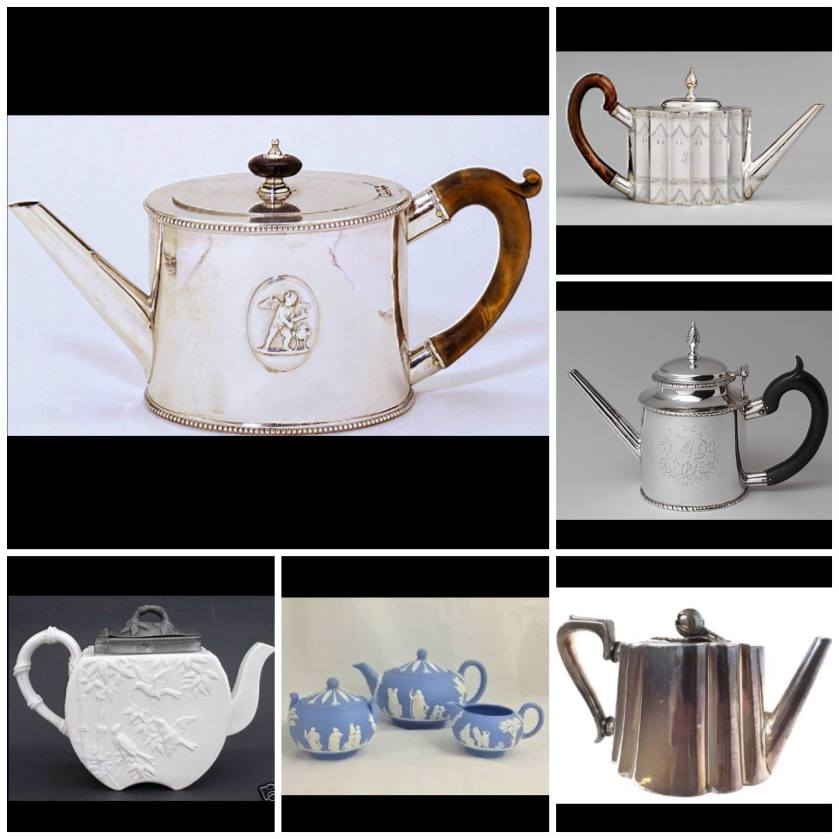 eccentric-teapot-subtle-teapot-designs-post-french-anerican-revolutions