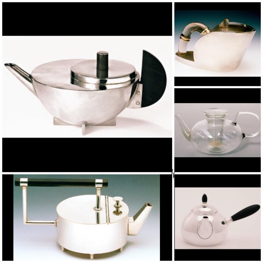 eccentric-teapot-teapots-inspired-by-art-deco-bauhaus-movments