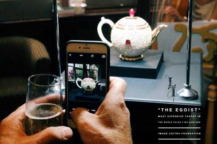 eccentric-teapot-the-egoist