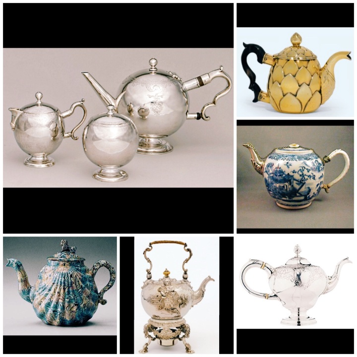 ecentric-teapot-design-evolution-18th-to-20th-century