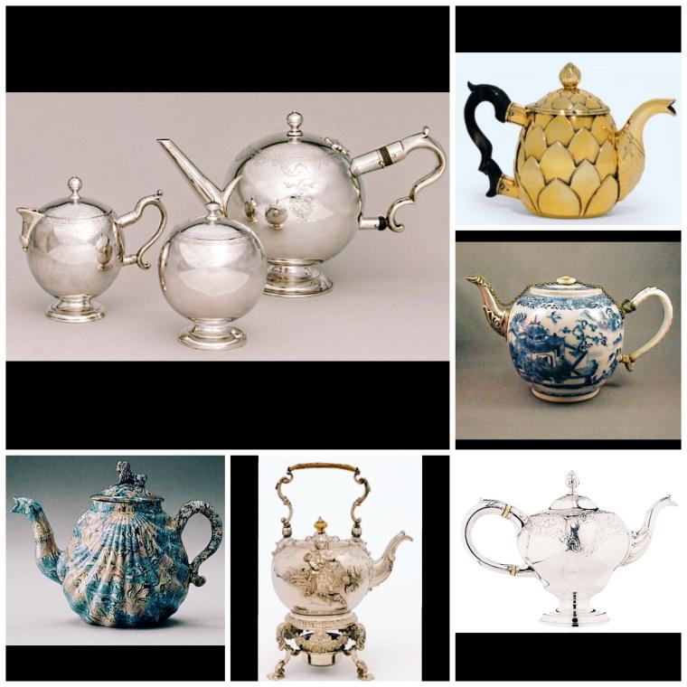 ecentric-teapot-design-evolution-18th-to-20th-century