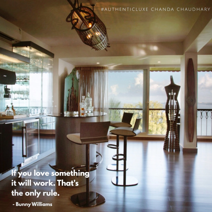 quotes-about-authentic-luxe-benny-williams