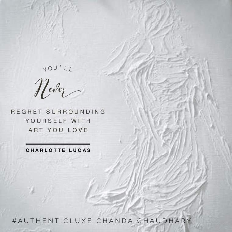 quotes-about-authentic-luxe-charlotte-lucas