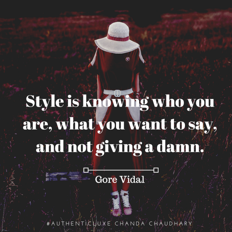 quotes-about-authentic-luxe-gore-vidal